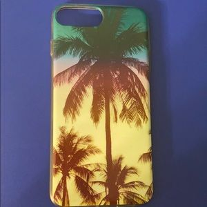 Beachy iPhone 7/8 plus
